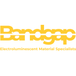 Bandgap Ltd