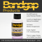 Bandgap Conduct+ CTC Conductivity Enhancer