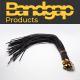 Bandgap Gold Connector Leads - 300mm