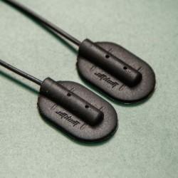 Bandgap Stick-On Connector Pair Kit