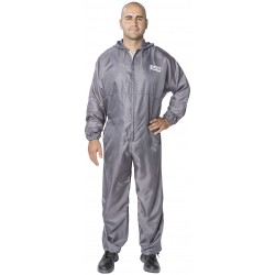 SATA Spray Suit - Grey