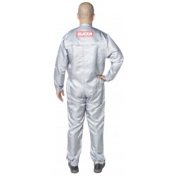 SATA Spray Suit - Space