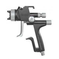 SATAjet 5000 B RP PHASER nozzle 1.3 cc RPS multi-purpose cup 0.6 l / 0.9 l (each 1x)